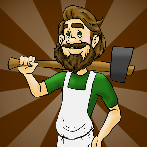 Craftsmith Idle Crafting Game  1.8.2 (Unlimited money,Mod) for Android