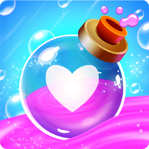 Crafty Candy Blast  (Unlimited money,Mod) for Android 1.25.1