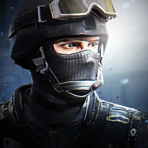 CROSSFIRE: Warzone – Strategy War Game  10126 (Unlimited money,Mod) for Android