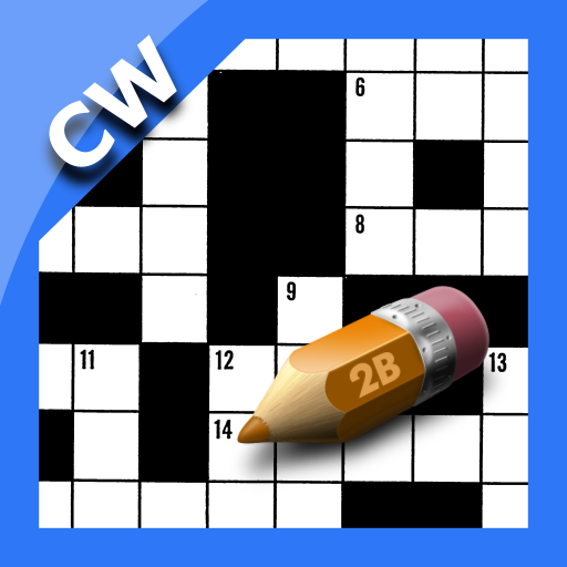 Crossword Puzzle Free  (Unlimited money,Mod) for Android 1.4.162-gp