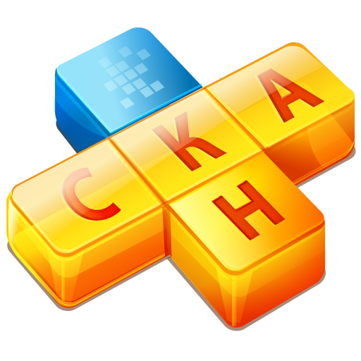 Crosswords and Keywords Puzzles For Free  (Unlimited money,Mod) for Android 3.42