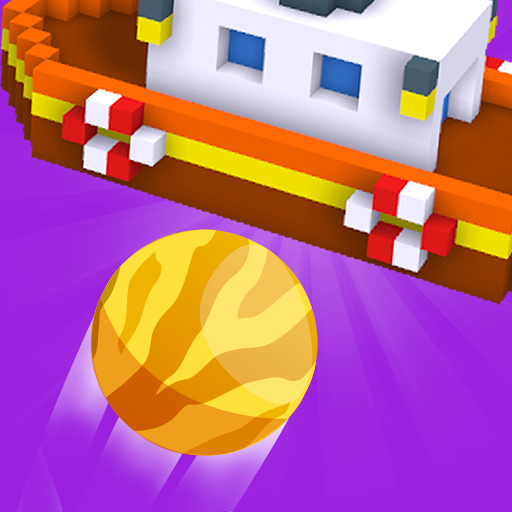 Cube Blast 3D  (Unlimited money,Mod) for Android 1.09