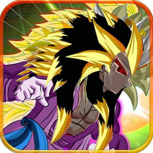 Devil Fighter Dragon X  (Unlimited money,Mod) for Android 37