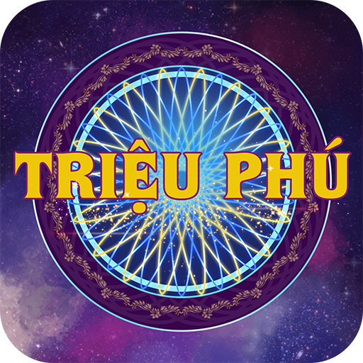 Di Tim Trieu Phu – Ty Phu  (Unlimited money,Mod) for Android 1.6.2