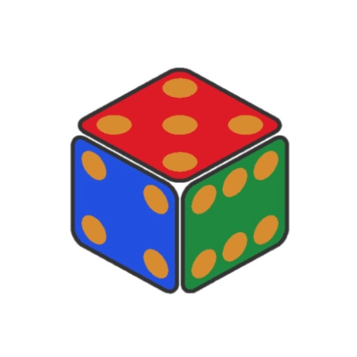 Dice Pro  (Unlimited money,Mod) for Android 1.0