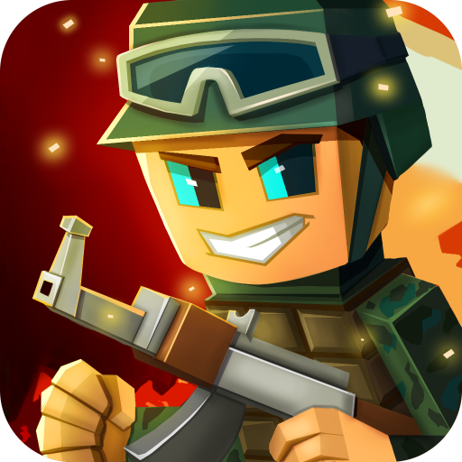 Digger Games  (Unlimited money,Mod) for Android 191