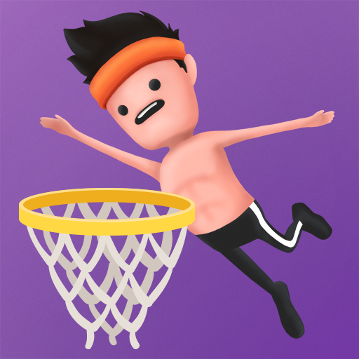 Dobre Dunk  (Unlimited money,Mod) for Android 1.0.13