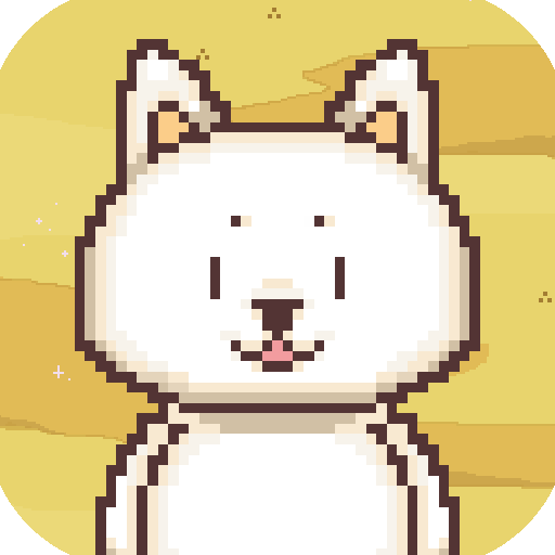 DodgeDog  (Unlimited money,Mod) for Android 1.0.5