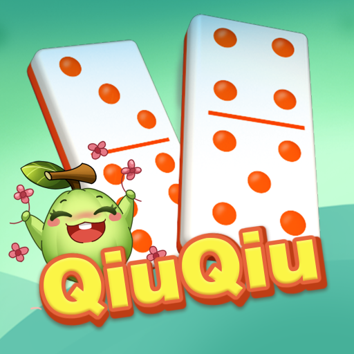 Domino QiuQiu Zumba  (Unlimited money,Mod) for Android 2.8.0