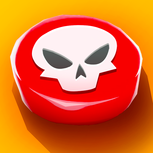 Doomsday Clicker  (Unlimited money,Mod) for Android 1.9.23