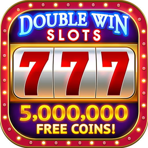Double Win Vegas – FREE Slots and Casino  (Unlimited money,Mod) for Android 3.20.01