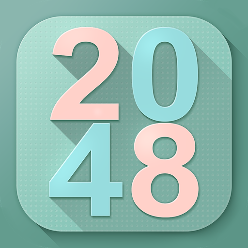 Dr. 2048  (Unlimited money,Mod) for Android 1.18