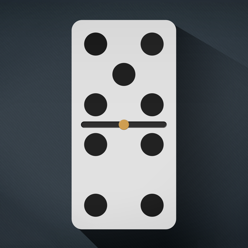 Dr. Dominoes  (Unlimited money,Mod) for Android 1.19
