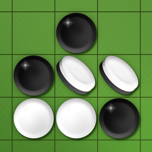 Dr. Reversi  (Unlimited money,Mod) for Android 1.78