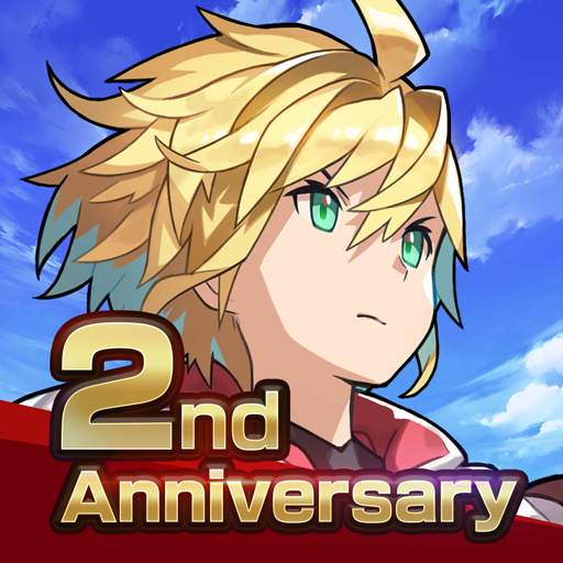 Dragalia Lost  (Unlimited money,Mod) for Android 2.1.0