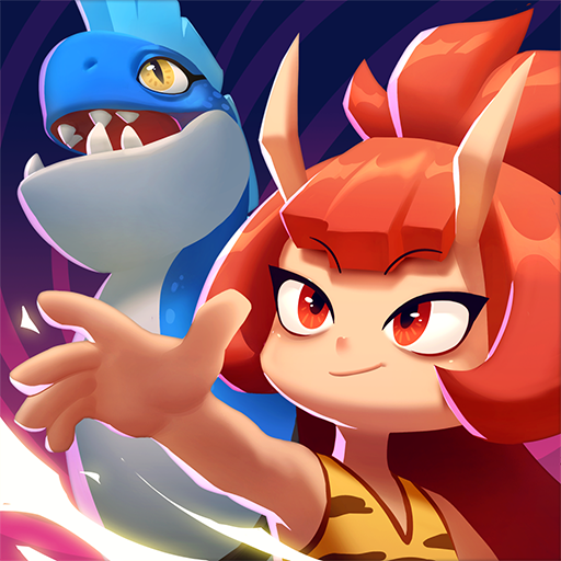 Dragon Brawlers  (Unlimited money,Mod) for Android 1.11.0