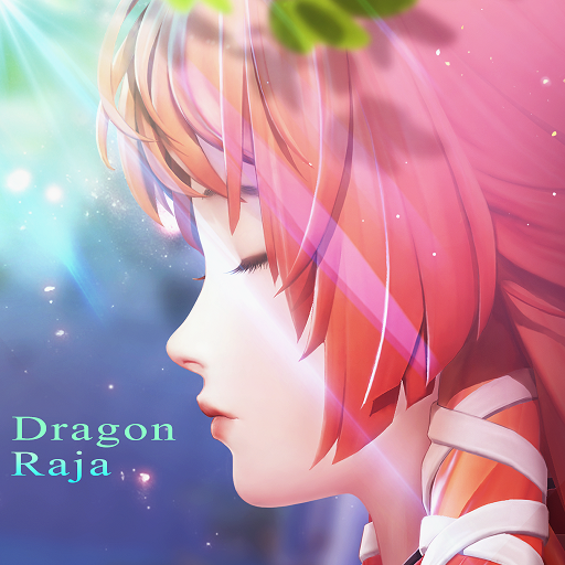 Dragon Raja – Funtap  (Unlimited money,Mod) for Android 1.0.117