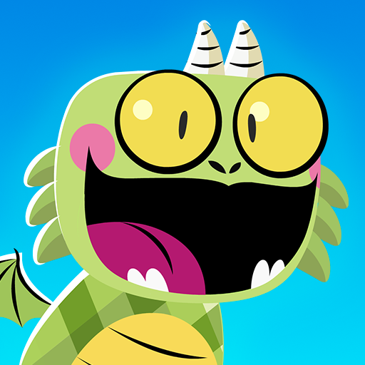 Dragon Up: Idle Adventure – Hatch Eggs Get Dragons  (Unlimited money,Mod) for Android 1.10.2