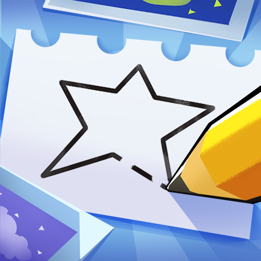Draw That Word  (Unlimited money,Mod) for Android 1.5.156