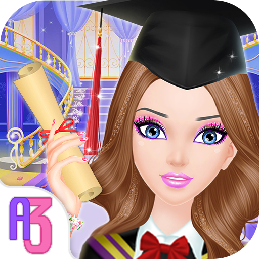 Dream Work Game: Princess Girl Hair Makeup Salon  (Unlimited money,Mod) for Android 1.0.15