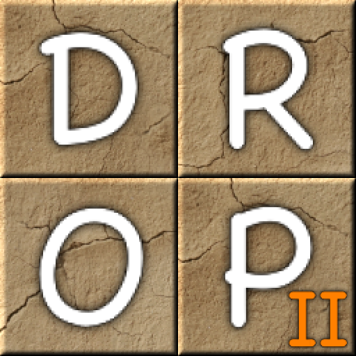 Dropwords 2 (Free)  (Unlimited money,Mod) for Android 2.4