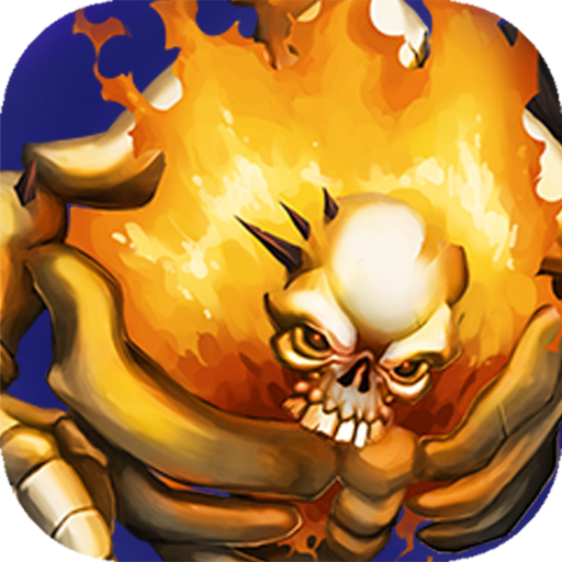 Dungeon Monsters  (Unlimited money,Mod) for Android 3.4.3