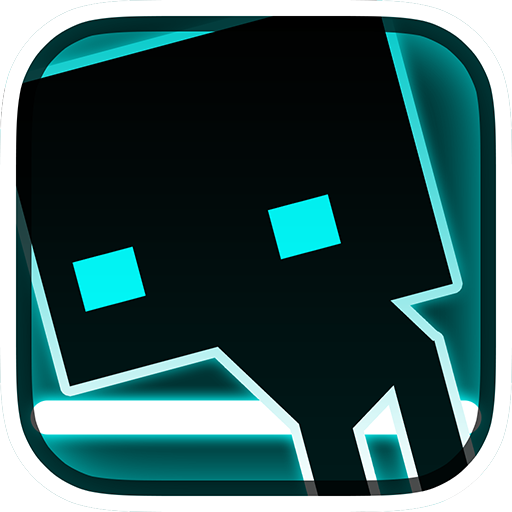 Dynamix  (Unlimited money,Mod) for Android 3.15.00