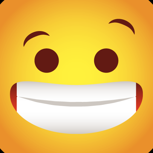Emoji Puzzle!  (Unlimited money,Mod) for Android 1.982