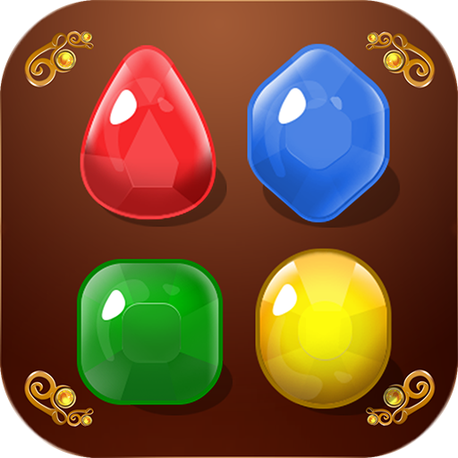 Encantadia Blast  (Unlimited money,Mod) for Android 1.1.18