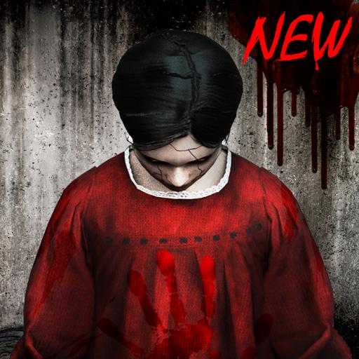 Endless Nightmare: Epic Creepy & Scary Horror Game  (Unlimited money,Mod) for Android 1.0.7