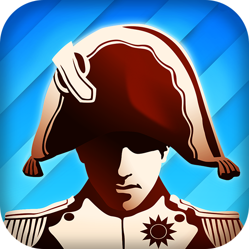 European War 4: Napoleon  (Unlimited money,Mod) for Android 1.4.30