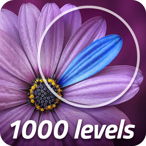 🔍 Exceptions 1000 Levels  (Unlimited money,Mod) 1.8.7 for Android
