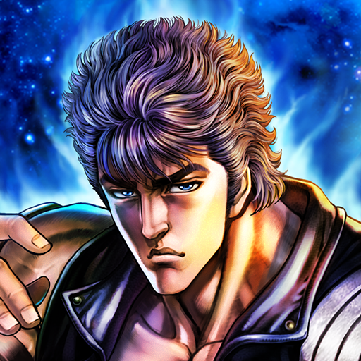 FIST OF THE NORTH STAR  (Unlimited money,Mod) for Android 2.2.0