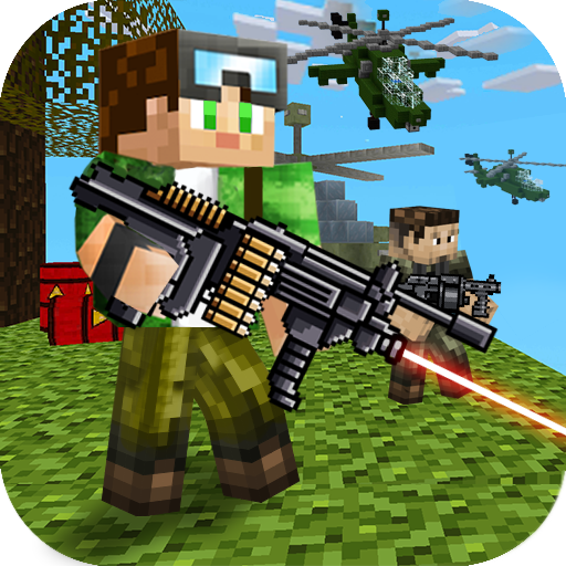 FPS Battle Arena  (Unlimited money,Mod) for Android 1.56