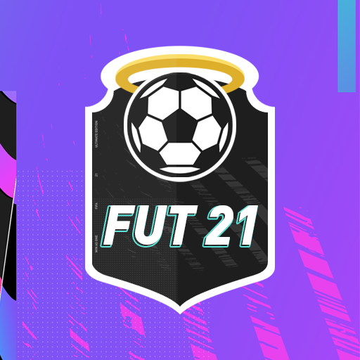 FUT 21 Packs by FUTGod  (Unlimited money,Mod) for Android 7.0