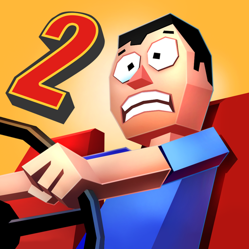 Faily Brakes 2  (Unlimited money,Mod) for Android 4.2