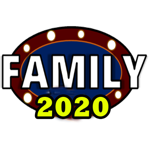 Family 100 Terbaru 2020  (Unlimited money,Mod) for Android 28.0.0