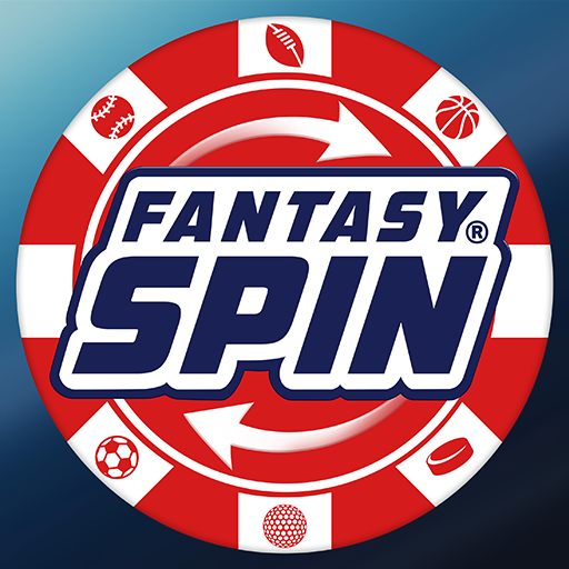 FantasySpin  (Unlimited money,Mod) for Android 2.38.0