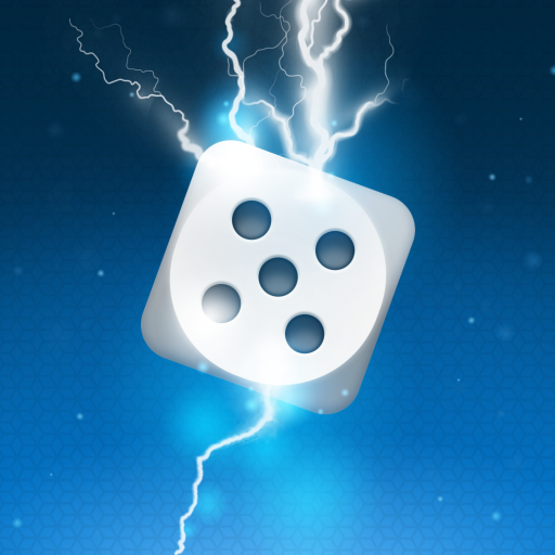 Farkle 10000 – Free Multiplayer Dice Game  (Unlimited money,Mod) for Android 1.1.10