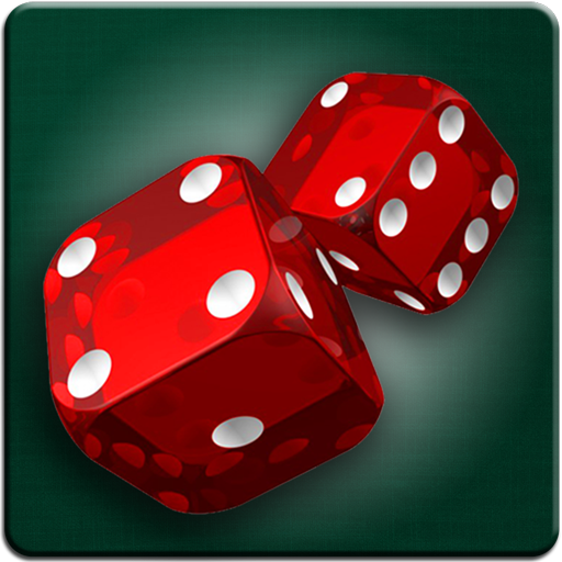 Farkle  (Unlimited money,Mod) for Android 2.8.4