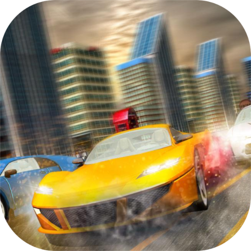 Fast Car Racing – Asphalt Speed Roads  (Unlimited money,Mod) for Android 12.375