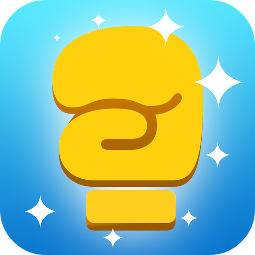 Fight List – Categories Game  (Unlimited money,Mod) for Android 3.1.2