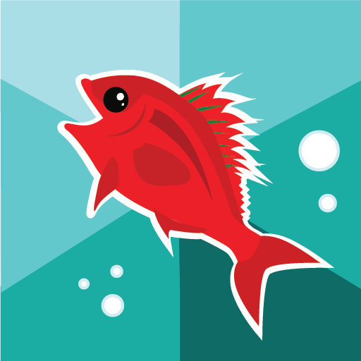 Fish Royale  2.5.8 (Unlimited money,Mod) for Android
