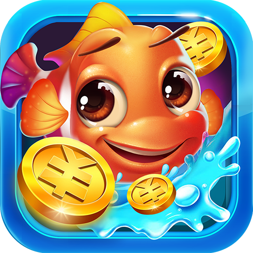 Fishing Warrior Online  (Unlimited money,Mod) for Android 1.5.91