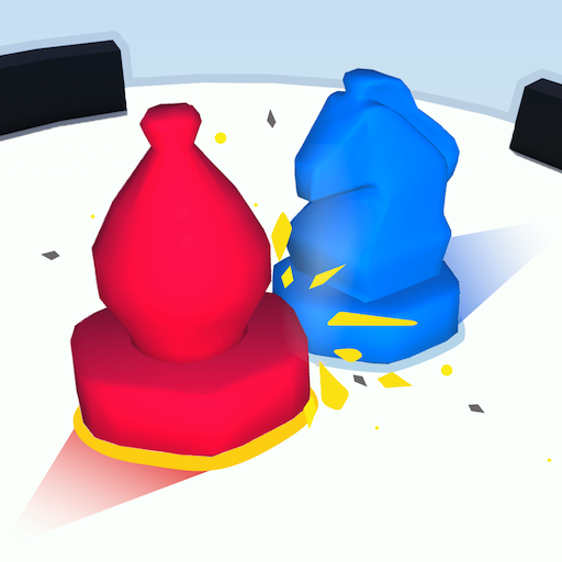 Flick Chess!  (Unlimited money,Mod) for Android 1.5.5