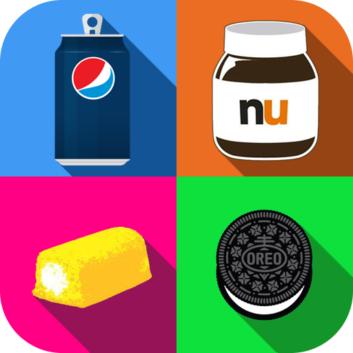 Food Quiz  (Unlimited money,Mod) for Android 4.6.2