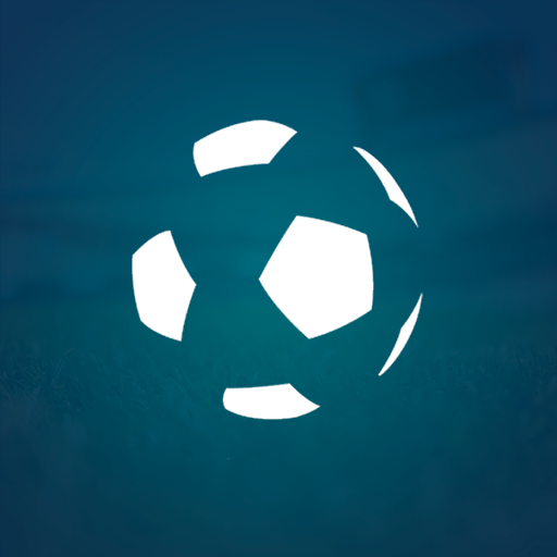 Football Quiz – Guess players, clubs, leagues  (Unli 2.7.1  mited money,Mod) for Android