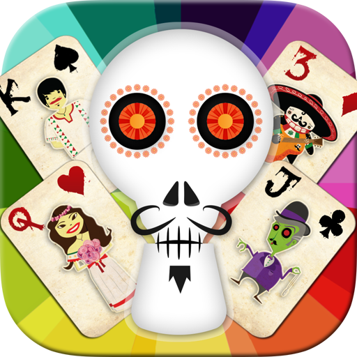 Forgotten Tales: Day of the Dead  (Unlimited money,Mod) for Android 1.57