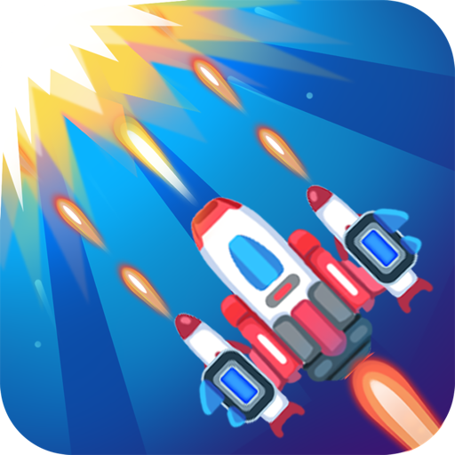 Fortunate Flight – Treasure Hunter  (Unlimited money,Mod) for Android  0.0.3