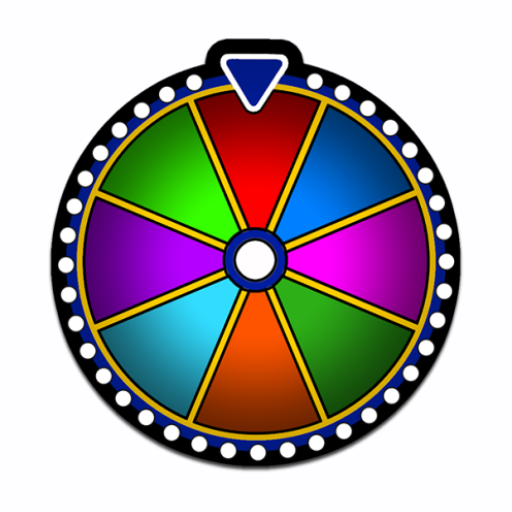 Fortune Wheel  (Unlimited money,Mod) for Android 1.73
